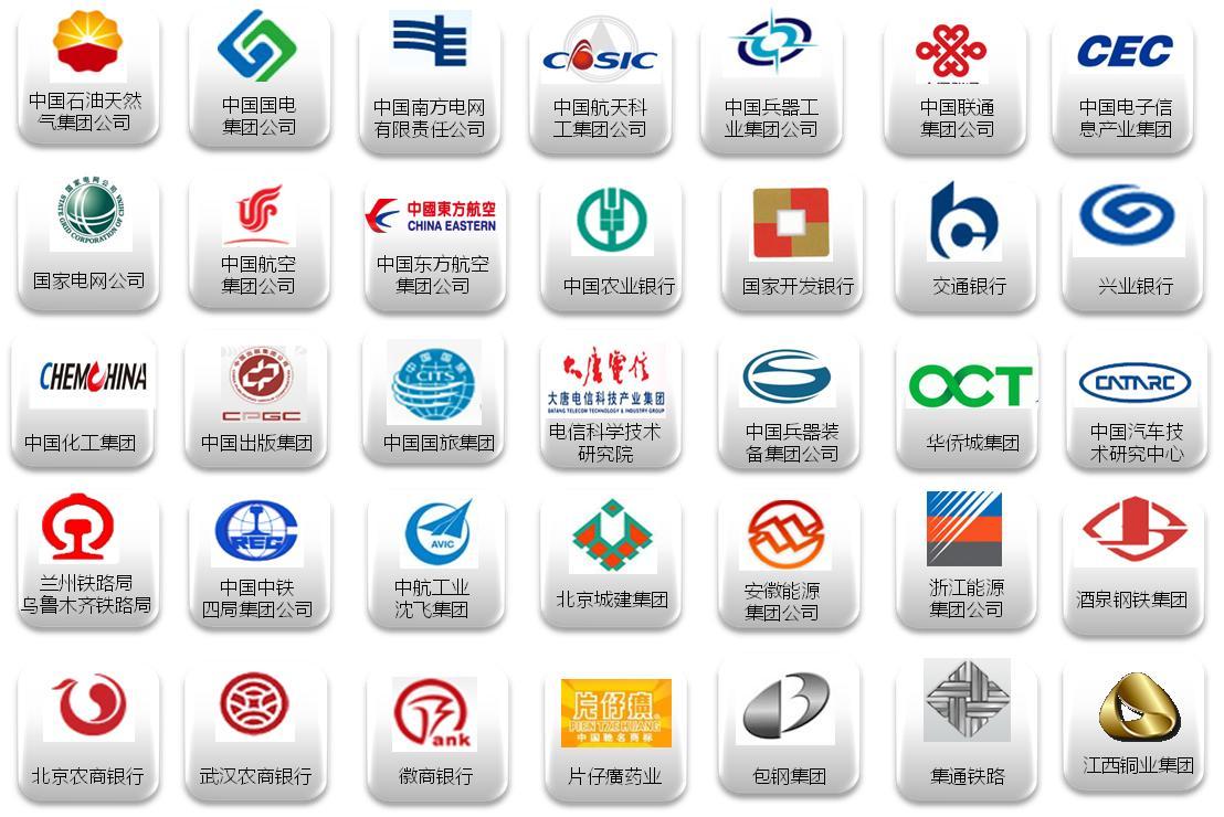 中国人保资产管理有限公司年金投资特点及优势